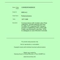 mgd-a-2.pdf