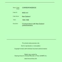 mgd-a-9.pdf
