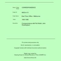 mgd-a-13.pdf