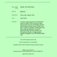 mgd-b-1.pdf