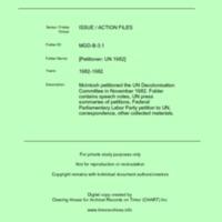 mgd-b3-1p.pdf