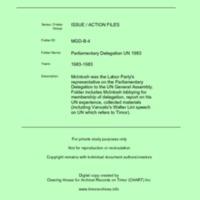 mgd-b-4.pdf