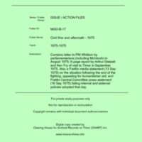 mgd-b-17.pdf