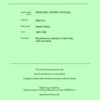 mgd-d-2.pdf