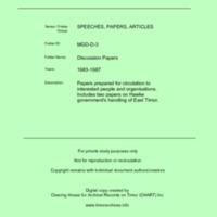 mgd-d-3.pdf
