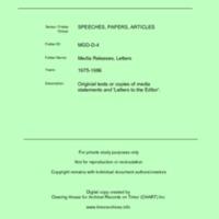 mgd-d-4.pdf