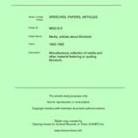 mgd-d-5.pdf