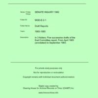 mgd-e-2-1.pdf
