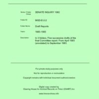 mgd-e-2-2.pdf