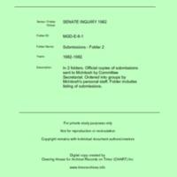 mgd-e-8-1.pdf