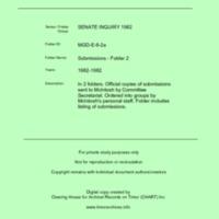 mgd-e-8-2a.pdf