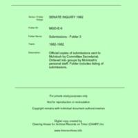 mgd-e-9.pdf