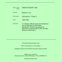 mgd-e-11-2a.pdf