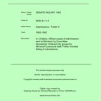 mgd-e-11-3.pdf