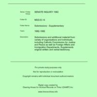 mgd-e-14.pdf