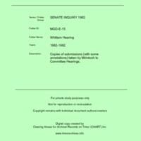mgd-e-15.pdf