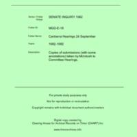 mgd-e-18.pdf