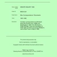 mgd-e-20.pdf