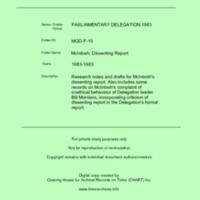 mgd-f-10.pdf