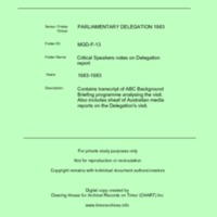 mgd-f-13.pdf