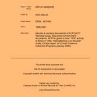eto-05-02p.pdf
