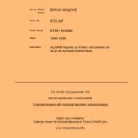 eto-007p.pdf