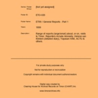 eto-020p.pdf