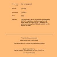 eto-025p.pdf