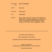 eto-027p.pdf