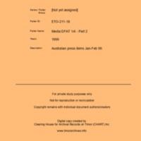 eto-211-18-Part2p.pdf