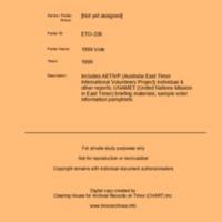 eto-226p.pdf