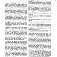 mgd-b6-doc10.pdf