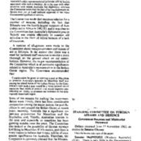 mgd-e6-doc2-5.pdf