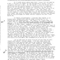 mgd-f10-doc7.pdf