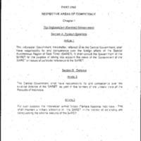 eto-025_15p.pdf