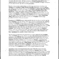 eto-027_20p.pdf