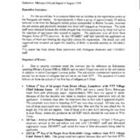 eto-226_58p.pdf