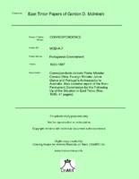 mgd-a-7.pdf