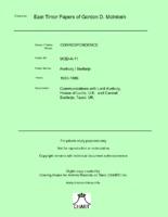 mgd-a-11.pdf