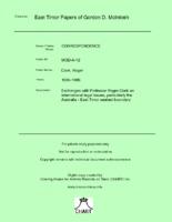 mgd-a-12.pdf