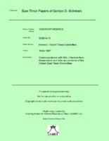 mgd-a-14.pdf