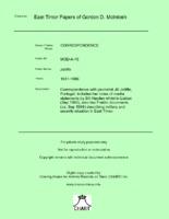 mgd-a-15.pdf
