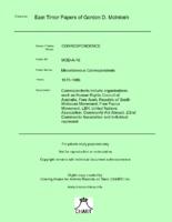 mgd-a-16.pdf