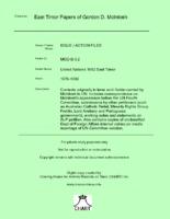 mgd-b3-2.pdf