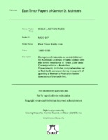 mgd-b-7.pdf