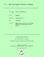 mgd-b-8.pdf