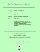mgd-b-9.pdf