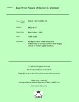 mgd-b-11.pdf