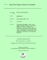 mgd-b-16-1.pdf