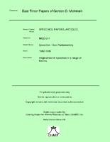 mgd-d-1.pdf
